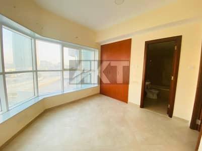 فلیٹ 2 غرفة نوم للبيع في أبراج بحيرات الجميرا، دبي - 610 K / 2 Beds / Lake View / Dubai Gate 2