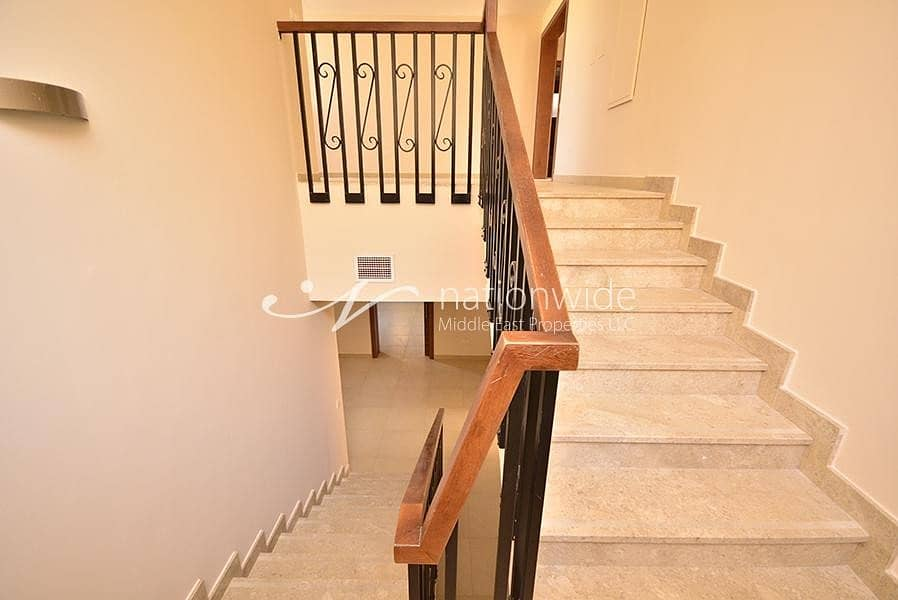 12 Lovingly Maintained Townhouse with Rental Back