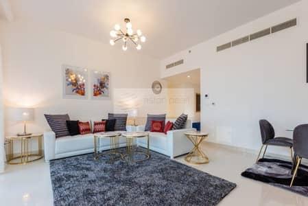 شقة 2 غرفة نوم للبيع في وسط مدينة دبي، دبي - Price Reduced