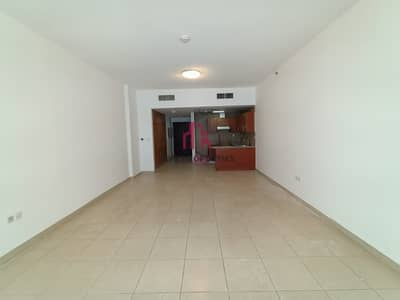 Studio for Rent in Al Karama, Dubai - 2 Months Free| 0% Commission| Close to Metro!