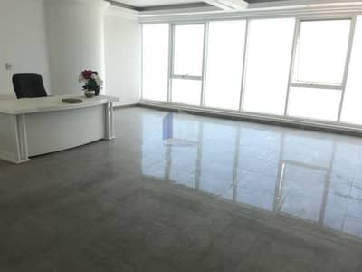 Furnished Office for Sale! Grab it Now!!