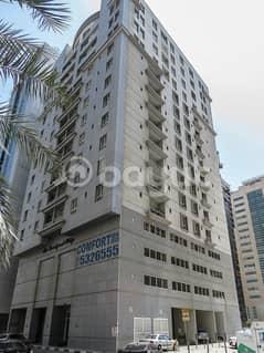 شقة في الخان 2 غرف 32000 درهم - 5134985