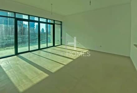 2 Bedroom Flat for Sale in The Hills, Dubai - Ready Seller I Investment Deal I Call Now