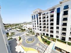 شقة في أنسام 1 أنسام جزيرة ياس 49000 درهم - 5138789