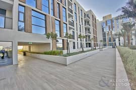 شقة في مدن فيوز مدن 2 غرف 1100000 درهم - 5138742
