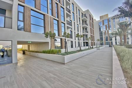2 Bedroom Apartment for Sale in Mudon, Dubai - Modern 2 Bedroom Apartment | Available Now