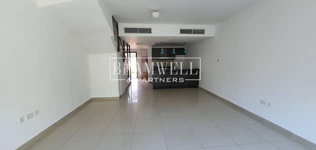 3 Bedroom Villa for Rent in Al Reef, Abu Dhabi - Available Now ! Single Row 3 Bedroom Villa