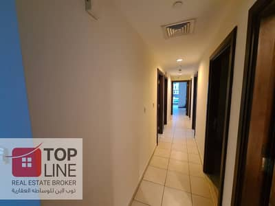 3 Bedroom Apartment for Sale in Business Bay, Dubai - Exclusive 3BR+Maid | Prime Location | Tenanted