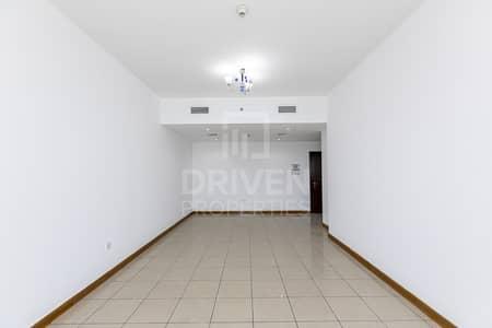 3 Bedroom Flat for Sale in Dubai Marina, Dubai - Spacious and High Floor Unit | Golf View