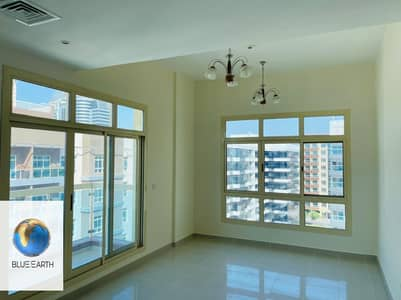 1 Bedroom Apartment for Rent in Dubai Silicon Oasis, Dubai - 1 BR for rent   Multiple Units Available   Bright & Spacious