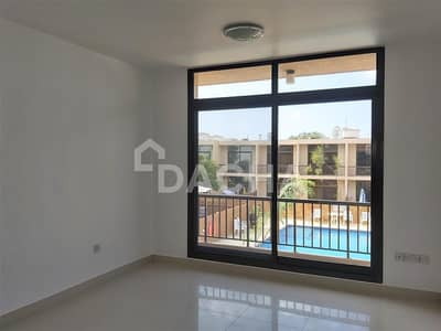 3 Bedroom Townhouse for Rent in Al Badaa, Dubai - Renovated / Private Garden / Ready to move in
