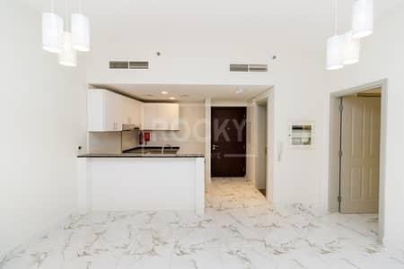 فلیٹ 1 غرفة نوم للايجار في مجمع دبي ريزيدنس، دبي - 1-Bed | 1 Month Free | Chiller Free