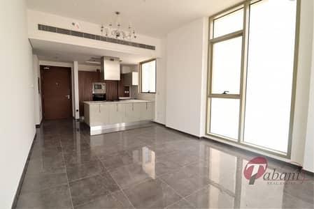 شقة 2 غرفة نوم للبيع في الفرجان، دبي - High Quality/Near Metro/ Spacious Layout