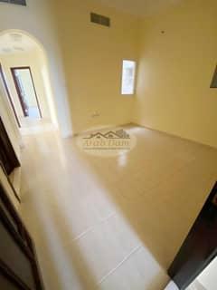 شقة في المرور 3 غرف 85000 درهم - 5094704
