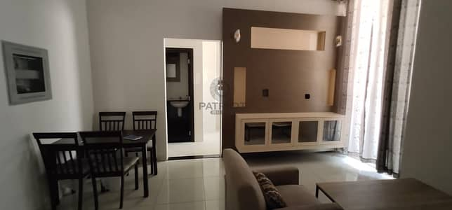 2 Bedroom Apartment for Rent in Barsha Heights (Tecom), Dubai - AED 60