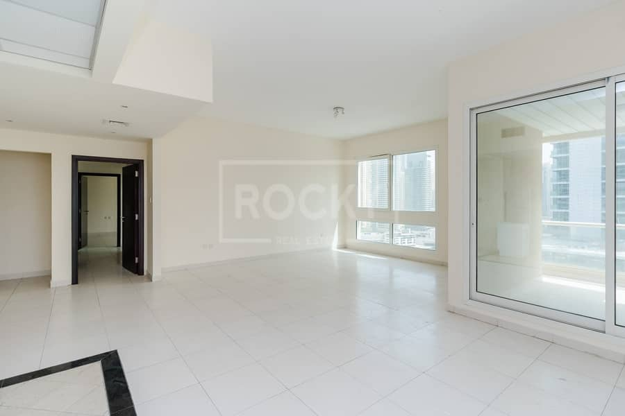 2 Multiple Units | 2-Bed | Marina View
