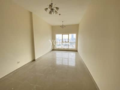 Bs | Breath Taking View|| 2bhk|| Amazing Layout|| 535k Only