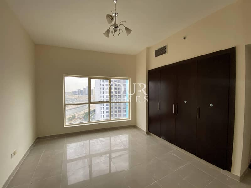 2 Bs | Breath Taking View|| 2bhk|| Amazing Layout|| 535k Only