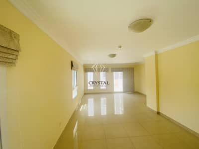 3 Bedroom Townhouse for Rent in Jumeirah Village Circle (JVC), Dubai - Corner  G+2 ! 3BR + Maid's Room with Terrace and Landscape