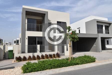 4BR Villa in Sidra 2  Corner Unit   Spacious