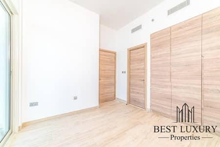 فلیٹ 1 غرفة نوم للايجار في دبي مارينا، دبي - CHEAPEST 1BR  APARTMENT   FOR RENT LOW FLOOR