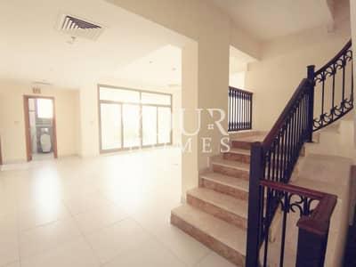 فلیٹ 2 غرفة نوم للايجار في قرية جميرا الدائرية، دبي - SB  | spacious Duplex 2Bed+ Maid/balcony apt in JVC