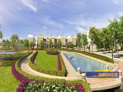 فیلا 6 غرف نوم للبيع في أكويا أكسجين، دبي - Limited Offer   Luxury 6 Bed Villas   On Payment Plan