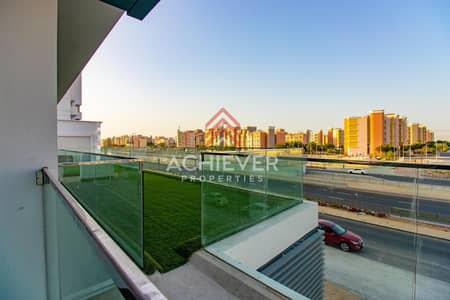 Studio for Rent in Al Furjan, Dubai - Brand New Studio Apartment | 1 Month Free