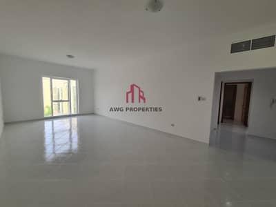 فلیٹ 2 غرفة نوم للايجار في القرهود، دبي - 2 months free   0% commission   close to Metro