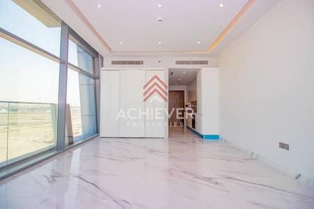 Studio for Rent in Al Furjan, Dubai - Brand New | Spacious Studio | 1 Month Free