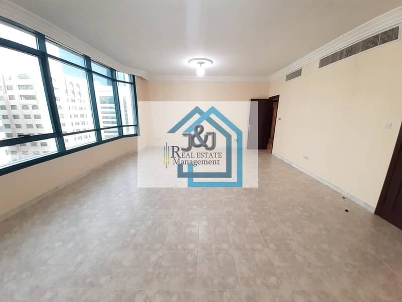 2 NO COMMISSION  2BHK beautiful apartment with store