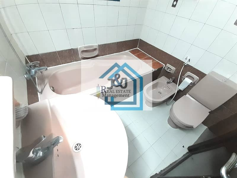 15 NO COMMISSION  2BHK beautiful apartment with store