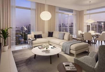 شقة 1 غرفة نوم للبيع في دبي هيلز استيت، دبي - Value for Money Corner 1BR facing Park on Resale