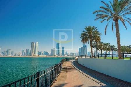 مجمع سكني  للبيع في الممزر، دبي - Bulk Deal   100% Freehold   3 Yrs Payment Plan   Mamzar Beach