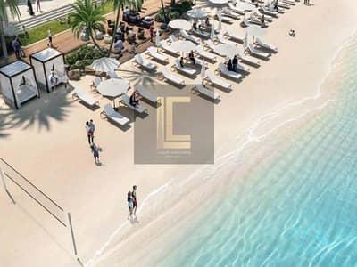شقة 2 غرفة نوم للبيع في ذا لاجونز، دبي - With Payment Plan | Beach Access | 2  BR Apartment