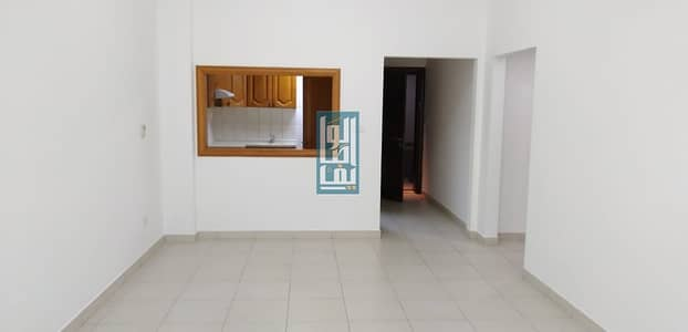 2 Bedroom Apartment for Rent in Bur Dubai, Dubai - 2 BHK | Chiller Free | 2 Months Free | No Commission