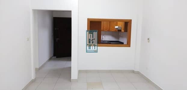 1 Bedroom Flat for Rent in Bur Dubai, Dubai - 1BHK | Chiller Free | 2 Months Free | No Commission