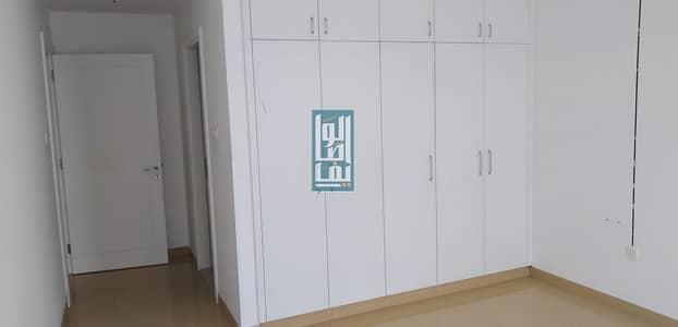 فلیٹ 2 غرفة نوم للايجار في بر دبي، دبي - 2 BHK l Close to Metro