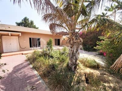 تاون هاوس 3 غرف نوم للايجار في جميرا، دبي - Private Garden / Squash Court / Near Beach