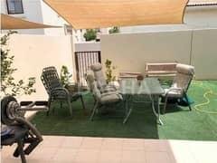 Type 3M / Good Location / Landscaped Garden