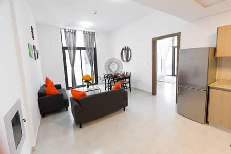 شقة 2 غرفة نوم للبيع في واحة دبي للسيليكون، دبي - Freehold| 25% Discounted Price| Pool View 2 Beds| Very Good Payment Plan