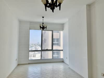 1 Bedroom Flat for Rent in Al Barsha, Dubai - Direct from Landlord | No Commission | Furnished Kitchen | Balcony | Barsha Valley