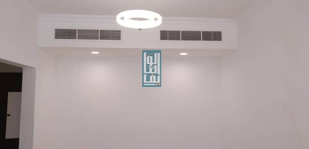 فلیٹ 2 غرفة نوم للايجار في بر دبي، دبي - 2 BHK l  NEAR TO METRO