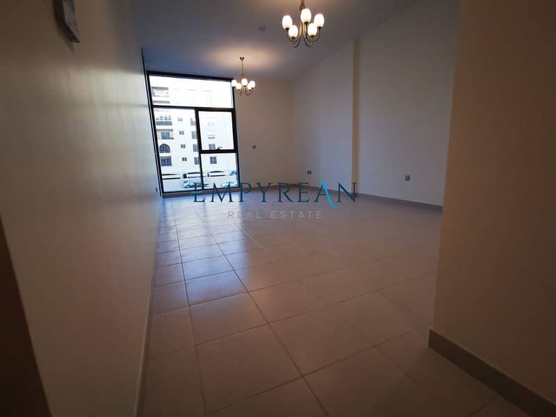 without security deposit 3bhk in al warqaa just 56999 with one month free