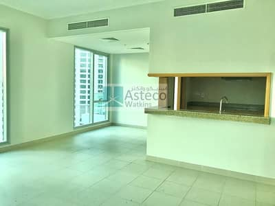 1 Bedroom Flat for Rent in Dubai Internet City, Dubai - Huge