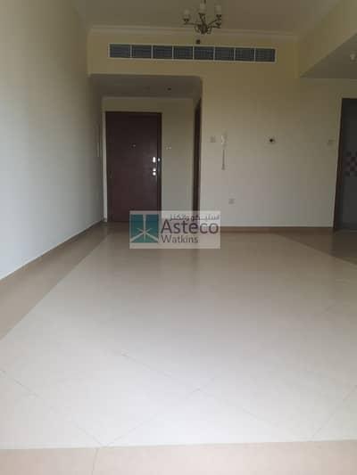 1 Bedroom Flat for Rent in Barsha Heights (Tecom), Dubai - Deal of the Week! Huge 1 Bedroom Apartment | near Metro