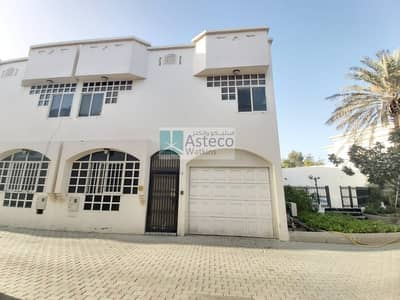 فیلا 3 غرف نوم للايجار في ديرة، دبي - Beautiful | Spacious Villa In Muteena