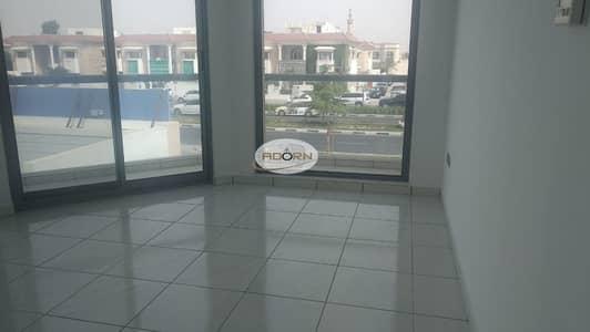 فيلا تجارية 4 غرف نوم للايجار في أم سقیم، دبي - 4 Bedroom commercial villa for rent
