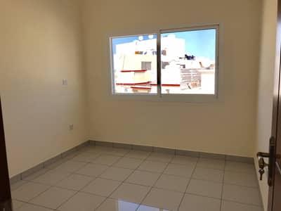 3 Bedroom Villa for Rent in Deira, Dubai - No Commission | 1 Month Free | Staff Accommodation | Near Abu Hail Metro
