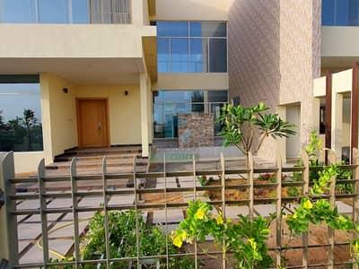 6 Bedroom Villa for Sale in Dubai Hills Estate, Dubai - Fakhruddin Properties is proud to offer this Custom Build 6-bedroom villa in Fairway Vistas as follows